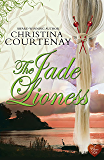 The Jade Lioness (Choc Lit) (Kumashiro sries Book 3)