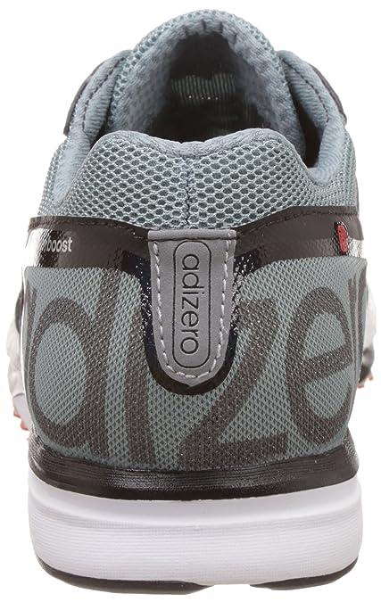 adidas Adizero Takumi Ren, Men's Running Shoes