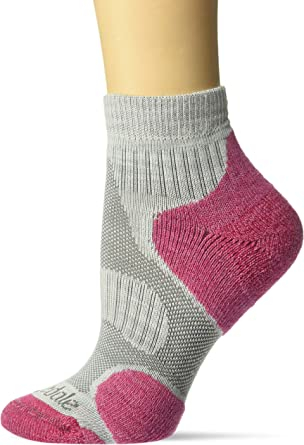 Mujer Bridgedale Everyday Merino Endurance Calcetines