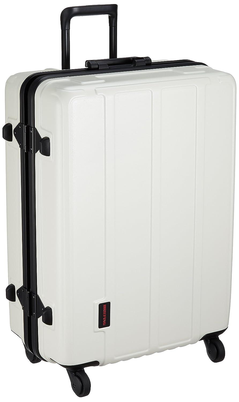 [ブリーフィング] スーツケース H-100 100L 74 cm 5.8kg B01N8RI2YZ アイボリー