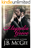 Magnolia Grove: The Complete Series