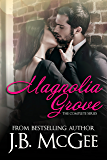 Magnolia Grove: The Complete Series