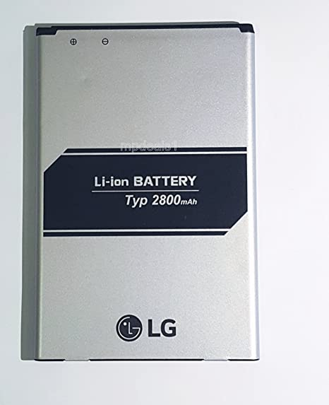 Amazon.com: Original OEM Authentic Batería para LG 2017 K20 ...