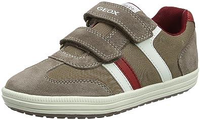 Geox Jr Vita B 2a2345c80fb