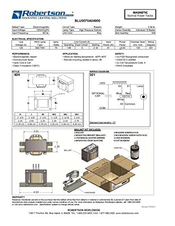 advance s ballast wiring diagram advance wiring diagrams 400w hps ballast wiring diagram nilza net