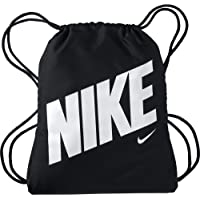 Nike NK Gmsk-GFX Sac à Dos Cordon Unisexe pour Enfants