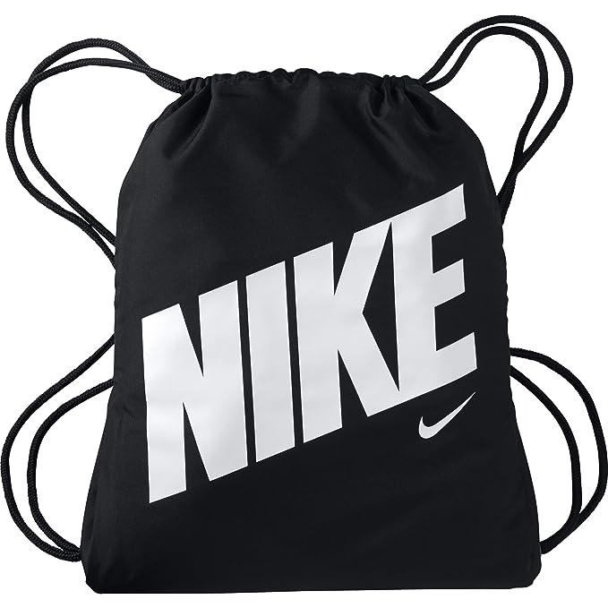 Amazon.com: Nike Mens Utility lona cortos para hombre, 36 ...