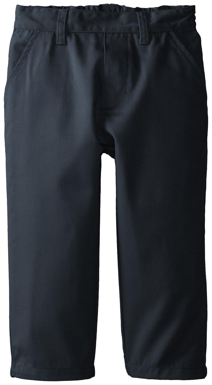 Polo Assn Boys 5 Pocket Twill Pants U.S