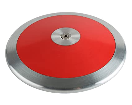 amazon com 1 kilo 80 rim weight track discus our most popular 1
