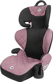 Cadeira Triton, Tutti Baby, Rosa