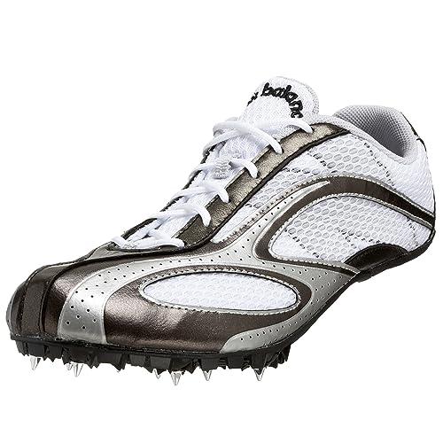 Nerogiallo New Sds606 Balance Sneaker It 45us Racing Running 11 7f6gbYyv