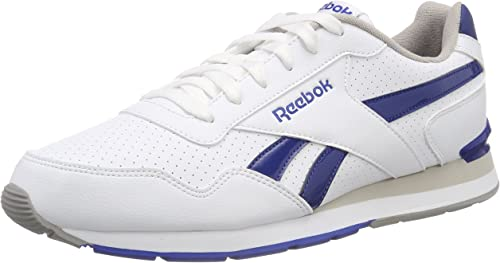 Reebok Aq9166, Sneakers Trail Running Homme: