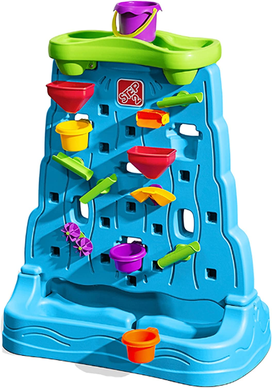 Top 10 Best Water Toys For Toddlers (2020 Reviews & Buying Guide) 11