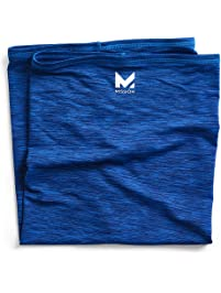 Mission HydroActive Multi-Cool, Royal Space Dye, One Size