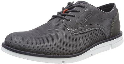 Gaastra Herren Ibi PRF M Sneaker