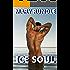 Ice Soul (Blackwood Pack Book 4)