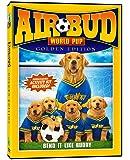 Air Bud: World Pup - Golden Edition (Bilingual)