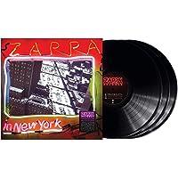 ZAPPA IN NEW YORK (40TH ANNIVERSARY)