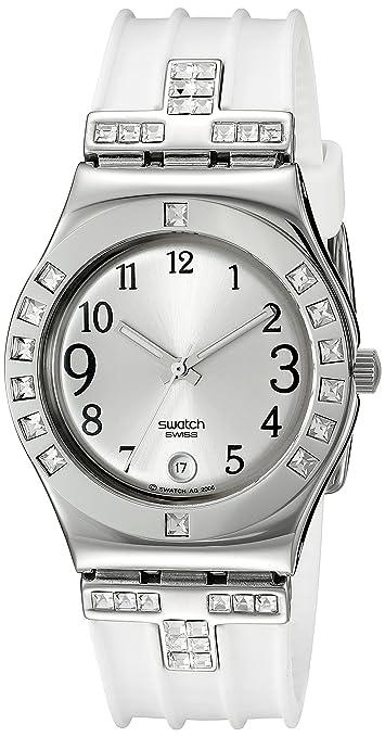3 opinioni per Swatch- Orologio da donna