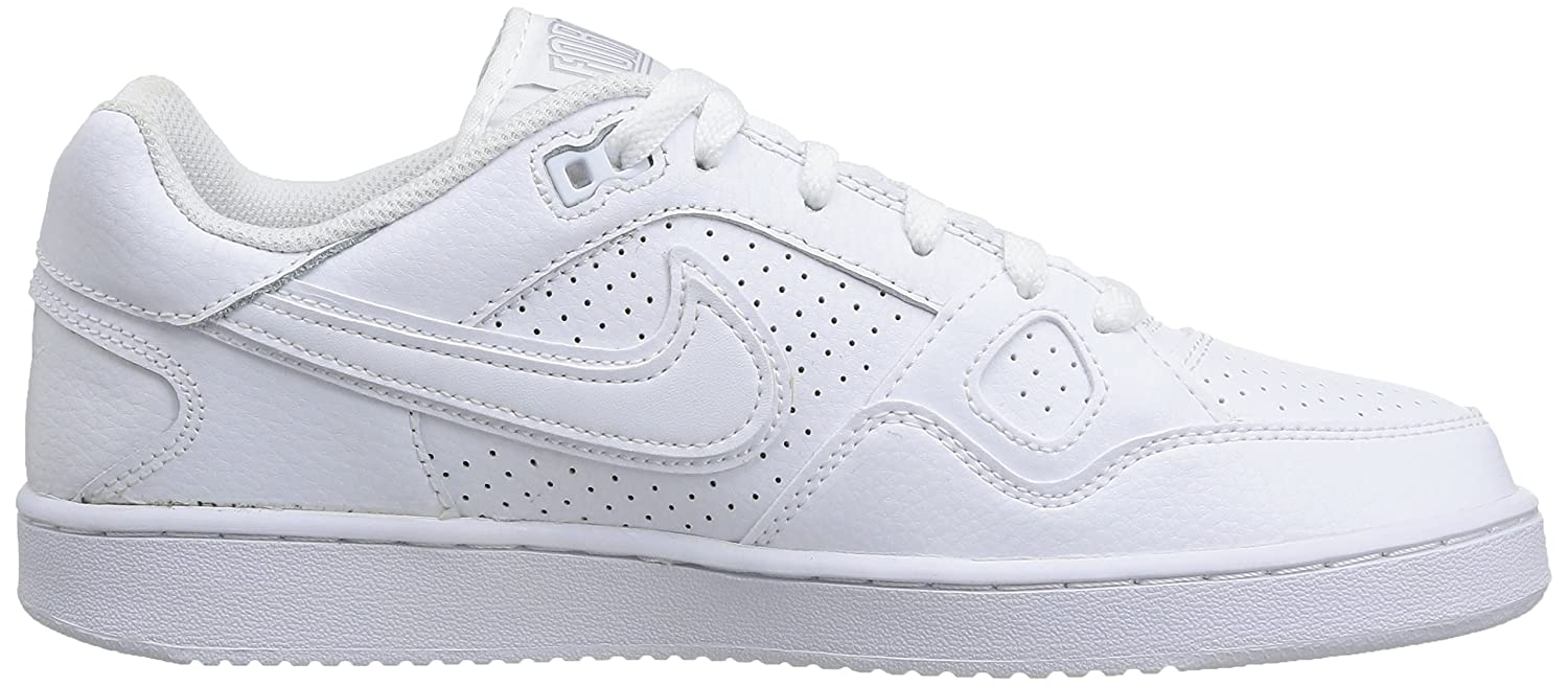 Amazon.com | NIKE Son Of Force Mens Trainers 616775 Sneakers Shoes |  Fashion Sneakers