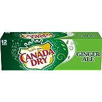 Ginger ale y cervezas de jengibre