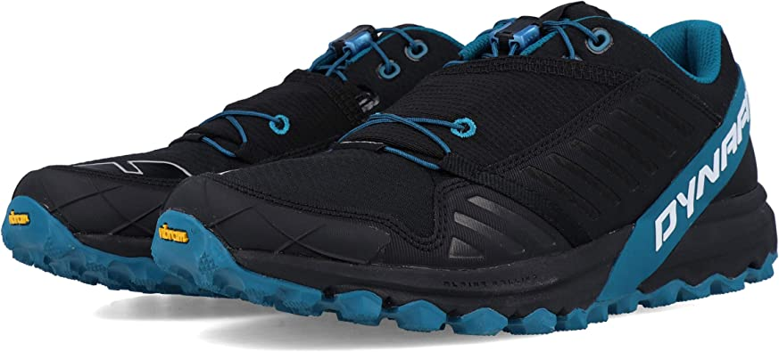 Trail Running Shoes - AW19