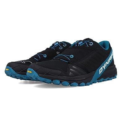 80a313964305 Dynafit Alpine Pro W, Chaussures de Trail Femme: Amazon.fr ...