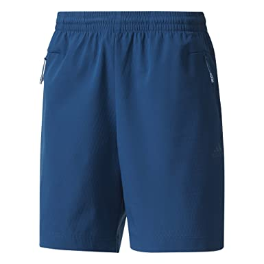 2766ef5552 adidas Men's z.n.e. Field Shorts, Men: adidas: Amazon.co.uk: Clothing