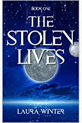 The Stolen Lives (Warrior Series Book 1) Kindle Edition