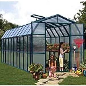 RION &apos plástico, invernadero Para Tomates, invernadero ...