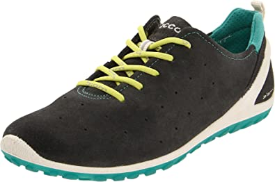 | ECCO Women's Biom Lite 1.2 Cross Training Shoe