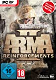 ARMA 2 - Reinforcements - [PC]