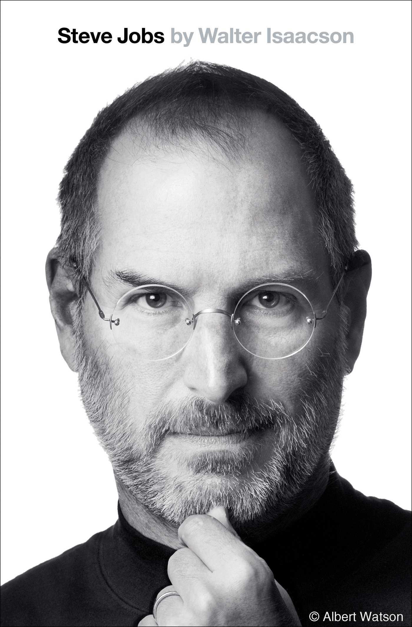 Image result for steve jobs biography