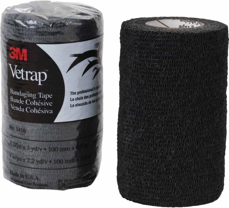 3m Vetrap Adhesive bands