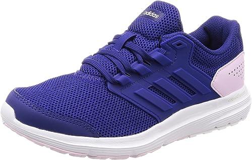 Adidas Galaxy 4 Tenis para Mujer
