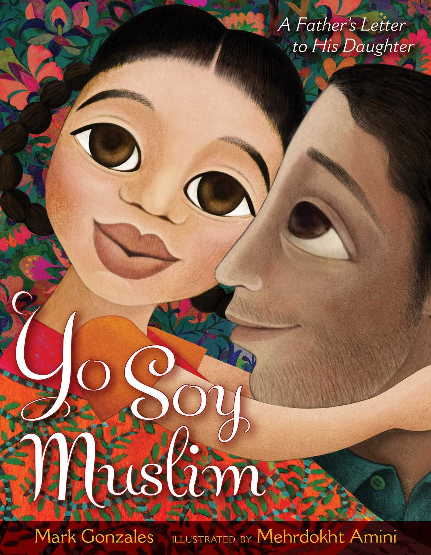 Salaam Reads / Simon & Schuster Books for Young Readers (August 29, 2017)