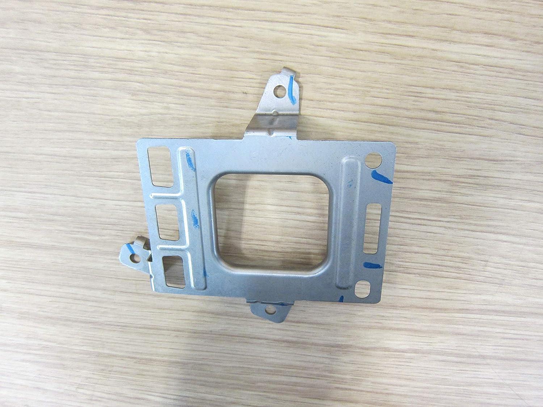 2019 Ram 1500 Trailer Brake Switch And Control Module Controller Oem Wiring Harness New Mopar