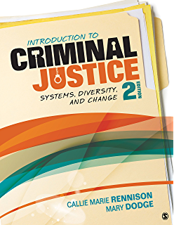 College algebra concepts and contexts 001 james stewart lothar introduction to criminal justice systems diversity and change fandeluxe Gallery
