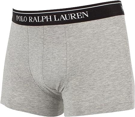 Polo Ralph Lauren Pantalones Cortos (Pack de 3) para Hombre