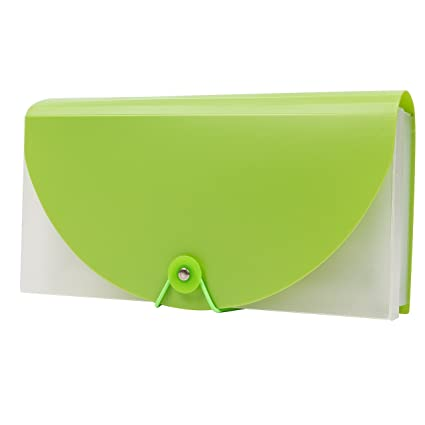 Expandable Portable Hand-held Accordion File Folder File Organizer Wallet For Or Bathing Accessories Baby