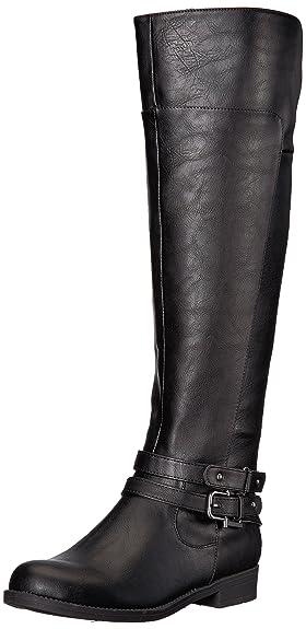 Women's Delilah Equestrian Boot