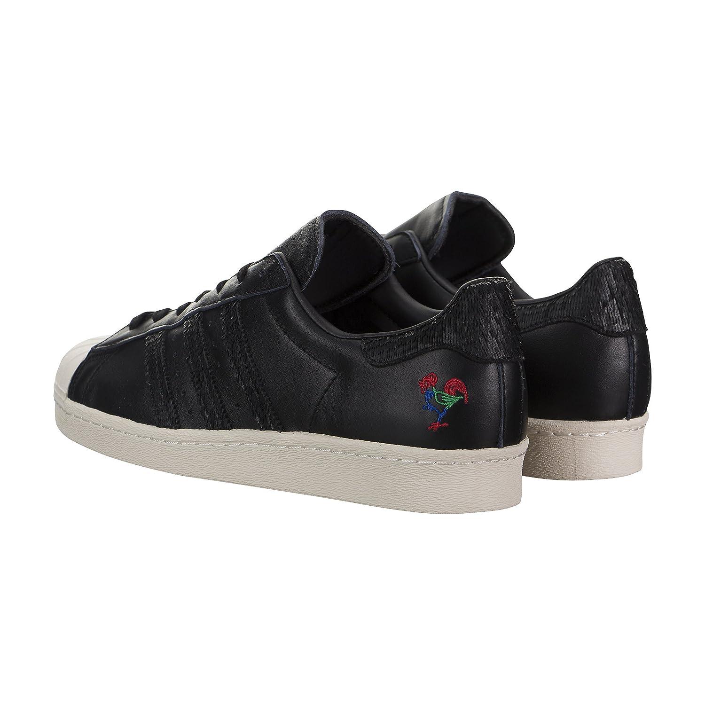 Donna     Uomo adidas - Superstar, scarpe da ginnastica da Uomo Molte varietà Vendite Italia Prodotto generale | Impeccabile  | Gentiluomo/Signora Scarpa  8f1367