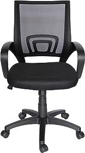 Maas Muebles Sillón Ejecutivo para Oficina - Modelo Eco Chair