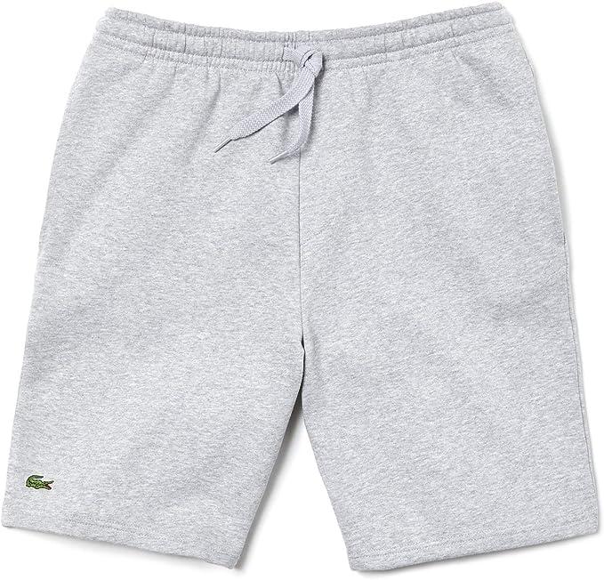 Lacoste Mens Shorts