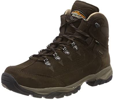 Meindl Men s Ohio 2 GTX High Rise Hiking Boots Navy  Amazon.co.uk ... 7283bde78fc
