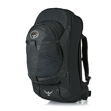 6c4feddf8d Osprey Men s Farpoint 70 Travel Pack