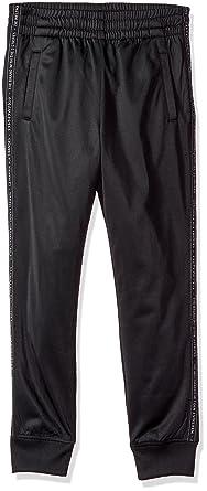 b96945ea2f4d Amazon.com  adidas Originals Boys  Big Kids NMD Track Pants  Clothing