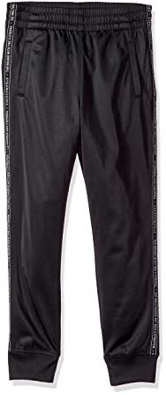 Amazon.com  adidas Originals Boys  Big Kids NMD Track Pants  Clothing 2ae98760a