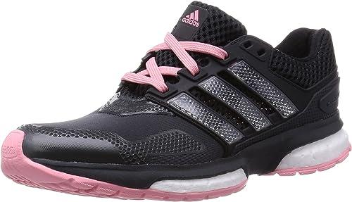 adidas Response Boost 2 Techfit Femmes chaussures de course