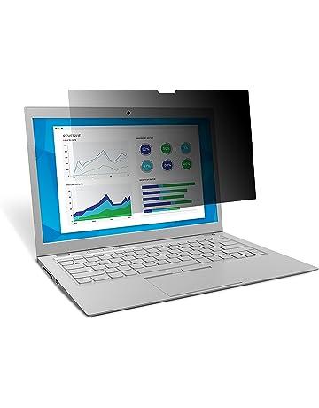 3M PF125W9B, Filtro de pantalla para ordenador portátil de 12.5